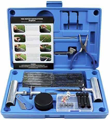 Lawn-Mower-Repair-kits