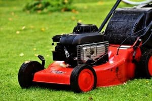 How-to-Fix-a-Riding-Lawn-Mower