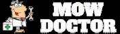 logo-white-100-c